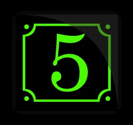 Logo_House-5-Production