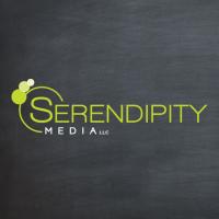 Serendipity Media