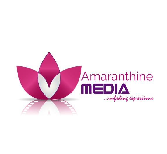 Amaranthine Media
