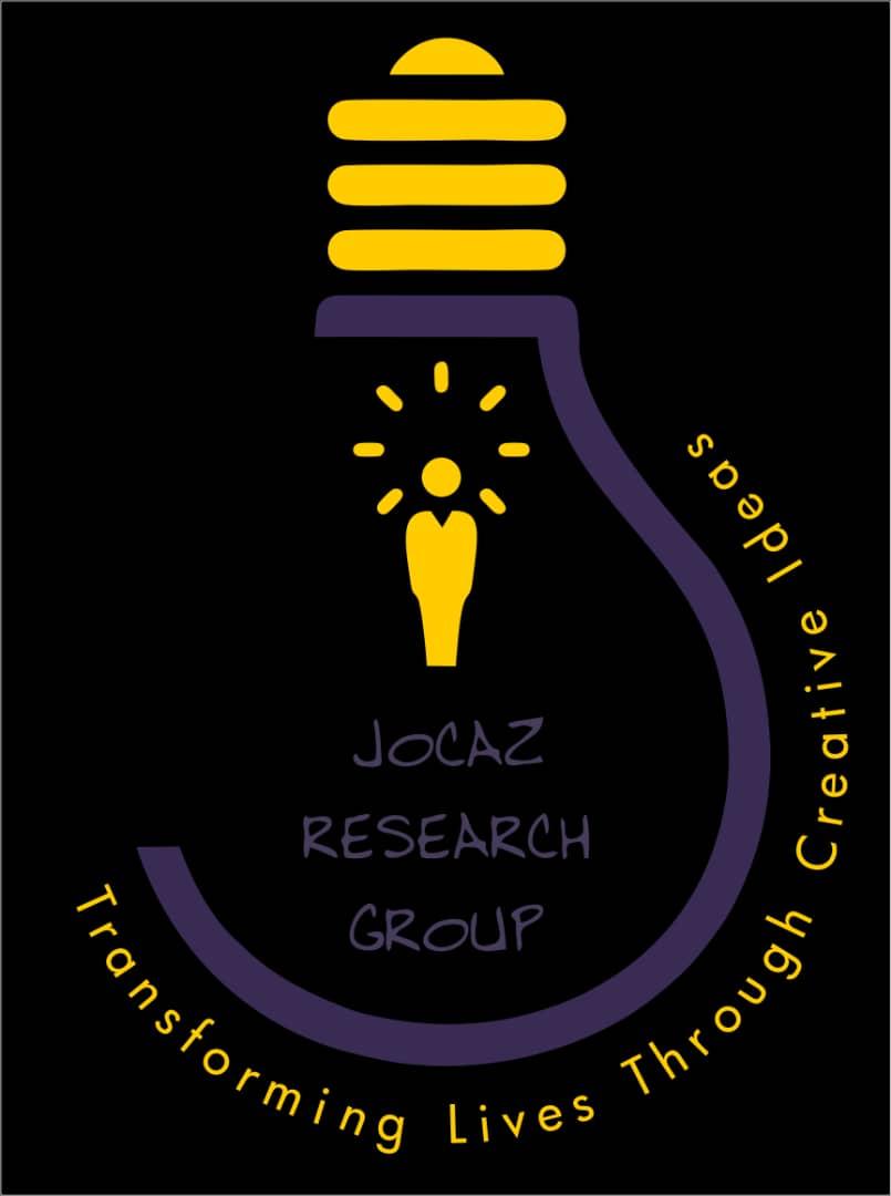jocaz logo